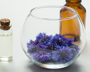 Specialty Aromatic Chemicals